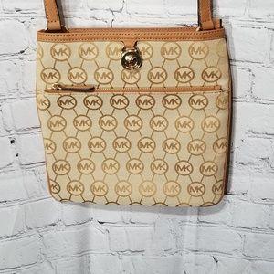 Michael Kors NWOT Crossbody Bag